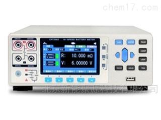 聚源CHT3563內阻測試儀