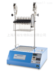 美国Organomation氮吹仪MULTIVAP系列