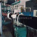 高密度聚乙烯黑夹克管经济节能美观