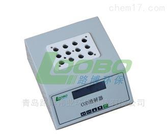 LB-901BLB-901B型COD快速消解仪