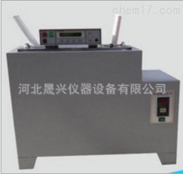 TQX-7型电工套管电气性能测定仪