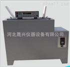 TQX-7TQX-7型电工套管电气性能测定仪