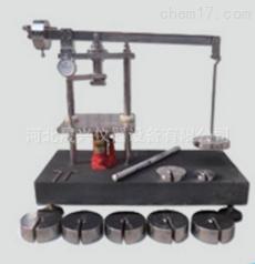 GY-11型电工套管压力试验机