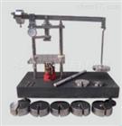 GY-11GY-11型电工套管压力试验机