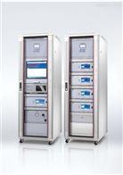 SEM-AQMS301N氮氧化物在线分析仪