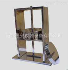 电工套管耐热试验装置