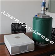 HS-DSC-101B和晟低温差示扫描量热仪