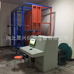 MC3-C3-2424建筑门窗综合物理性能试验机