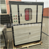3030C平板导热系数测定仪
