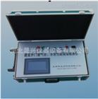 CX-3建筑門窗現場氣密性檢測儀