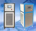 加热制冷恒温循环器-70~200℃