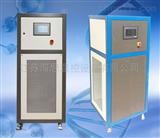 加热制冷循环器-20~200℃ 3.5KW