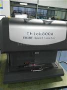 X荧光电镀无损层测厚仪