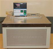 DCW-4006低温恒温槽