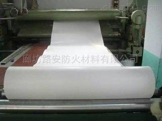武汉5mm聚四氟乙烯楼梯板滑动支座