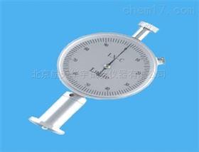 LX-A橡膠硬度計