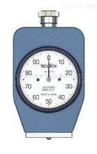 日本得乐GS-701N像胶硬度计