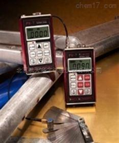 PX-7/PX-7DL高精度超聲波測厚儀