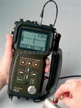 CL5高精密超聲波測厚儀