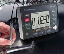 CL400高精密超声波测厚仪
