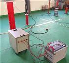 GHXZB 变频串联谐振试验装置