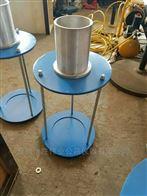 WX-20000粗/細集料棱角性測定儀型號/標準