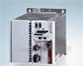 EL9011BECKHOFF数字输入模块常见故障分析