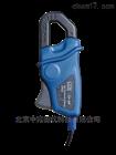 華盛昌CEM CP-09交流電流鉗夾適配器