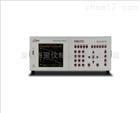 PSM3750頻譜分析儀