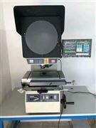 萬濠CPJ-3007Z投影儀