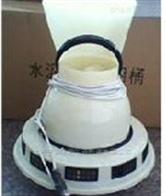 SCH-P雷韵//SCH-P负离子加湿器