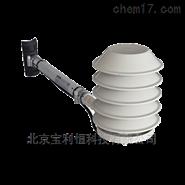 空气温湿度传感器SEN-R TR-1 / TR-2