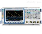 RTM2000数字示波器