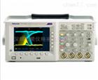 TDS3000C数字荧光示波器