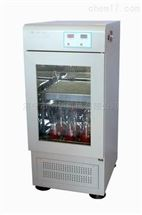 TC-HZQ―X100恒温振荡培养箱