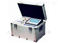 SCTD1003变压器油体积电阻率测定仪