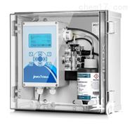 PACON 5000電廠水質硬度分析儀