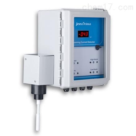 SCD-6000在線流動電流儀