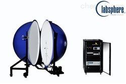蓝菲光学LFC-150-LE光度和色度测量系统