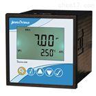 innoCon 6500C工業水電導率分析儀