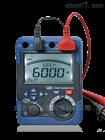 华盛昌CEM DT-6605 绝缘电阻测试仪