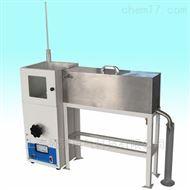 ST-1572石油产品馏程测定器价格