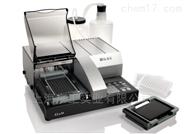 Biotek洗板机Elx50TS