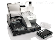 Biotek洗板機Elx50TS
