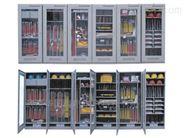 HT-GJG定做电力安全工具柜