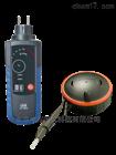 华盛昌CEM DT-9051接地电阻测试仪