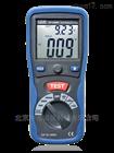 华盛昌CEM  DT-5300/5300B接地电阻测试仪