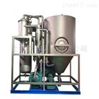 QFN-BL乔枫闭式循环喷雾干燥机