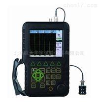 CTD290彩屏超聲波探傷儀