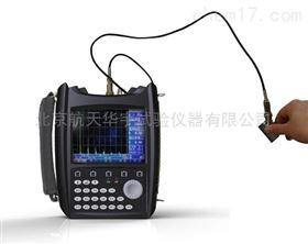 時代CTD370超聲波探傷儀